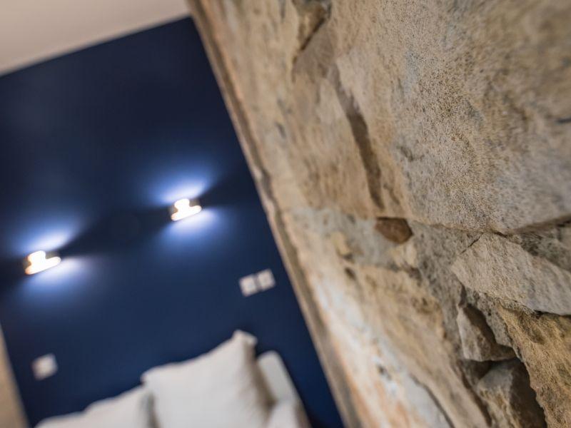 investissement locatif dans l 39 ancien avec travaux lyon 3 me alliance r novation. Black Bedroom Furniture Sets. Home Design Ideas